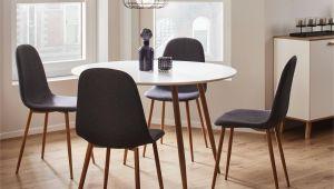 Design Küchentisch Kleiner Esstisch Zum Ausziehen