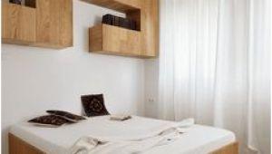 Design Tenero Schlafzimmer 33 Best Schlafzimmer Design Ideen Images