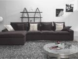 Designer sofa U form 33 Elegant Couch Wohnzimmer Elegant