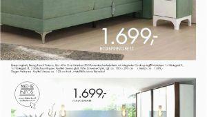 Dieter Knoll Betten 54 Neueste Modelle Kollektion Von Dieter Knoll Matratzen