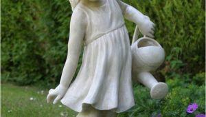 Disney Figuren Für Den Garten Gartendeko Figuren Für Ihre Einmalige Gartengestaltung