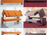 Divan sofa Design Divan Transformer