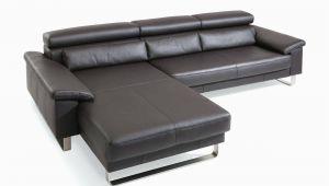 Divan Stoff sofa sofa Dunkelgrau sofa Grau Schwarz Graues sofa Graue Couch 0d