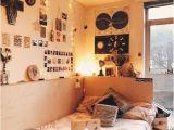 Diy Schlafzimmer Ideen 49 Diy Cozy Small Bedroom Decorating Ideas On Bud