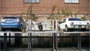 Doppelparker Garage Sanieren Doppelparker Garage Hohe Masse Umbauen – Perryartscenter