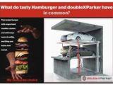 Doppelparker Garagen Die 58 Besten Bilder Von Technologie In 2019