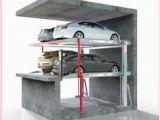 Doppelparker Garagen Die 60 Besten Bilder Von Autoparksysteme Car Parking