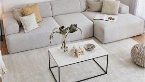Double Colour sofa Design Hier Findet Wirklich Jeder Platz 🛍 Ecksofa Marshmallow Aus