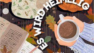 Dulig Küchentisch Stadtstreicher Oktober 2019 by Stadtstreicher Stadtmagazin