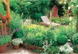 Düngerstreuer Für Den Garten Ideen Für Den Urlaub Im Eigenen Garten Mein Schöner Garten