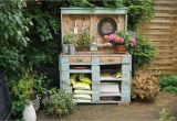 Düngerstreuer Für Den Garten Möbel Für Den Garten