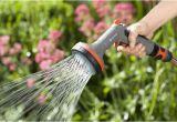Düngerstreuer Garten Gardena Bewässerung Für Ihren Garten Gardena