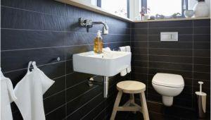 Dunkle Badezimmer Fliesen Dunkle Fliesen Bewusst Einsetzen Bild 18 [sch–ner Wohnen]