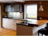 Dunkle Küche Weiß Streichen Die 11 Besten Bilder Von Koller Küchen