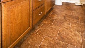 Dunkler Küchenboden Moderne Podne Obloge Za VaÅ¡ Novi Apartman