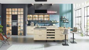 Dunstabzug Kücheninsel Startseite Ballerina Küchen Finden Sie Ihre Traumküche