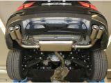 Duplex Garage Hersteller Details Zu Bmw X4 F26 2 0d 120 140kw 3 0d 190kw Fox Duplex Sportauspuff 70mm Rund Je 2x90mm