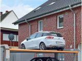 Duplex Garage Hersteller Die 111 Besten Bilder Von Parksysteme Von Klaus Multiparking