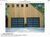 Duplex Garage Hersteller Parken Vor Eigener Garage Elegant 24 Duplex Garage Hohe