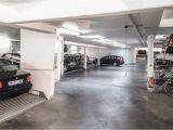 Duplex Garage Hersteller Parklift 340 W–hr Autoparksysteme Gmbh