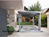 Duplex Garage Hersteller Residential Garage Lift Luxury 24 Duplex Garage Hohe Highhat