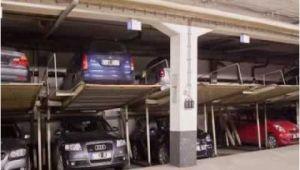 Duplex Garage Höhe Duplex Garagen