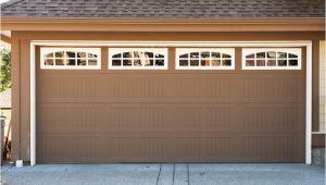 Duplex Garage Kosten Duplex Garage Mit Sen Kosten Können Sie Rechnen