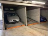 Duplex Garage Mieten Stuttgart Vermietung Garagen Abstellplätze Scheunen In Bad