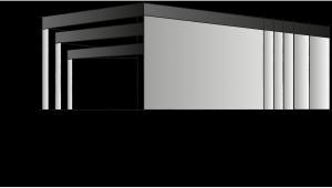 Durchschnittliche Breite Garage Maße – Rützel Garagen