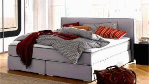 Ebay Bett 180×200 Ebay Schlafzimmer Komplett Gebraucht