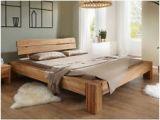 Ebay Bett 180×200 Weiss Bettgestelle Aus Massivholz Ohne Matratze Günstig Kaufen