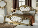 Ebay Bett 180×200 Weiss Details Zu Bett 180×200 Barocco In Weiß Gold Klassik Barock Inkl Lattenrost