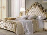 Ebay Bett 180×200 Weiss Details Zu Bett 180×200 Cm Tatjana In Beige Gold Inkl Lattenrost