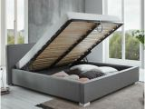 Ebay Bett 180×200 Weiss Details Zu Bett Mit Bettkasten 160 180×200 Cm Simple Grau Webstoff Stauraum Doppelbett