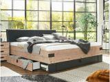 Ebay Bett 180×200 Weiss Details Zu Funktionsbett Stockholm Bett Stauraumbett Silver Fir Graphit Mit Polster 180×200
