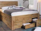 Ebay Bett 180×200 Weiss Rauch Bett 6 Schubkästen Komforthöhe Eiche Wotan 3 Kopfteile 3 Breiten