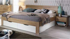 Ebay Bett 180×200 Weiss Rauch Bett Mit Schubkästen Eiche sonoma Alpinweiß Funktionsbett Schubladenbett