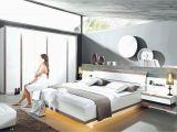 Ebay Betten 180×200 Bett 180—200 Ohne Matratze 2019