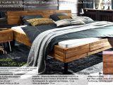 Ebay Betten 180×200 Betten Bei Ebay Kleinanzeigen