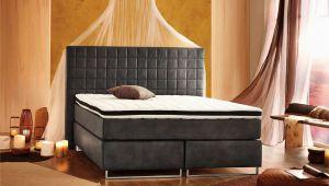 Ebay Kleinanzeigen Bett 180×200 München Einzigartig Ebay Schlafzimmer