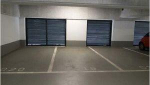 Ebay Kleinanzeigen Garage Mieten Düsseldorf Mietimmobilien In Bezirk 1