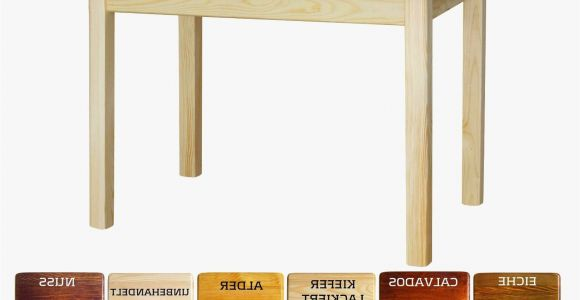 Ebay Kleinanzeigen Küchentisch Rund Esstisch Ikea Weiß
