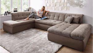 Ebay Kleinanzeigen sofa U form Domo Collection Wohnlandschaft Xxl Wahlweise Mit