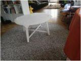 Ebay Kleinanzeigen Tisch norden Couchtisch Ikea Kragsta Möbel Gebraucht Kaufen
