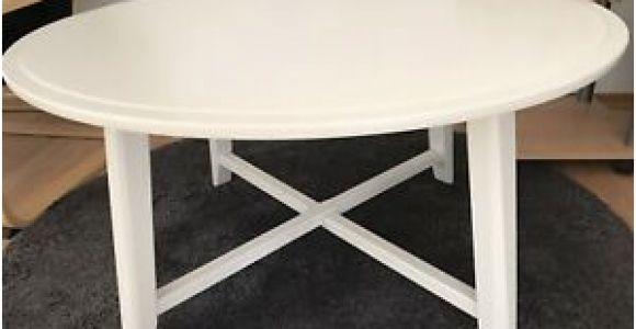 Ebay Kleinanzeigen Tisch norden Ikea Kragsta Couchtisch Ebay Kleinanzeigen