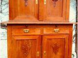 Ebay Küchenschrank Antik Jugendstil Küchenschrank Ebay Kleinanzeigen