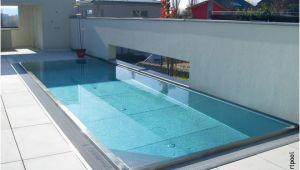 Edelstahlbecken Garten Gebraucht Edelstahl Pool Bausatz – Schwimmbad Und Saunen