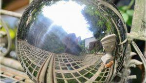 Edelstahlkugeln Für Garten Edelstahlkugeln Edelstahlkugel Garten Edelstahlkugeln