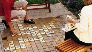 Einfache Spiele Für Den Garten 15 Großartige sommerliche Selbstmach Ideen Für Den Garten