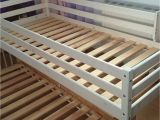 Einlegerahmen Bett Krankenkasse Hochbett Rollbett Roll Lattenrost